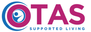 Otas Supported living | Supported Living Solutions Kent